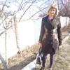 Ирина, 45, Рубіжне