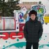 сергей, 36, г.Ленинск-Кузнецкий