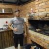 Арсен, 31, г.Белгород