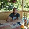 Юрий, 31, г.Севастополь