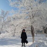 irina, 71 год, Телец, Амурск