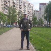 константин, 53 года, Близнецы, Санкт-Петербург