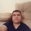 Амирали, 44, г.Санкт-Петербург
