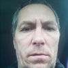 Sergey, 48, Arkhangelsk