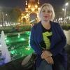 Lana, 45, г.Краснодар