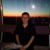 Vadim, 35, Sibay