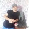 Вадим, 32, г.Актау