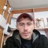 Денис, 30, г.Ачинск