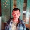 олег, 34, г.Хабаровск