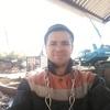 Миша Вербицкий, 35, г.Хабаровск