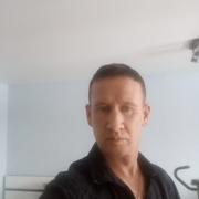 Дмитрий 46 лет (Стрелец) Рязань