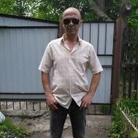 Александр, 50 лет, Овен, Харцызск