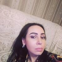 Ксения, 42 года, Овен, Донецк
