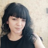 Татьяна, 41, г.Артем