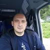 Ivan, 39, Kirov
