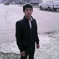 Влад, 26 лет, Телец, Уссурийск