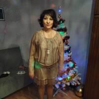 Светлана, 46 лет, Близнецы, Москва