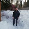 Ivan, 38, Beryozovka