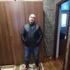 Yuriy, 37, Nizhnevartovsk