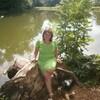 Ольга, 31, г.Починки
