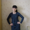 Evgeniya, 30, Osinniki