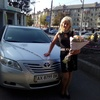 Наталья, 44, г.Харьков