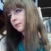Мари, 34, г.Смоленск