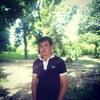 Алексей Пащенко, 26, г.Ростов-на-Дону