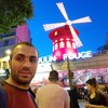 samir, 28, г.Париж