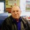 Игорь, 59, г.Нерюнгри