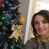 Інна, 19, г.Красноармейск