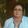 Ольга, 63, г.Узловая