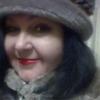 Наталья, 44, г.Приморско-Ахтарск