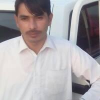 Zahidk Khan, 26 лет, Овен, Исламабад