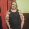 ЛОРА, 48, Чернівці