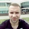 алексей, 28, г.Коломна