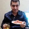 aslan, 45, г.Омск