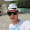 Дмитрий, 27, г.Лысьва
