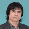 Мурат, 63, г.Советабад