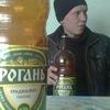 олександр, 23, г.Хмельник