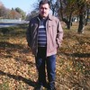 міша, 42, г.Турка