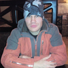 Илья, 31, г.Северск
