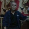 victor, 57, г.Димитровград