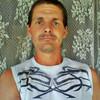 сергей, 34, г.Счастье