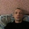 Валерий, 39, г.Благовещенск (Башкирия)