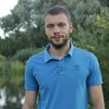 Дмитрий, 26, г.Орша