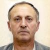 Александр, 67, г.Можайск