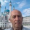 Валентин, 76, г.Симферополь