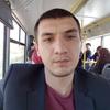 Фахри, 25, г.Астана