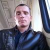 Евгений Лебедев, 37, г.Хабаровск